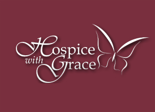 Traditions Health Expands Presence in Greater Houston Area; Acquires Hospice with Grace